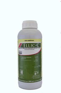 Ellic-C