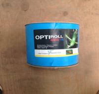 Optiroll azul
