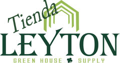 LeytonGreenHouse